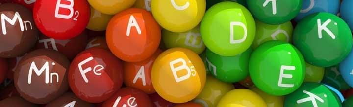 termékek a-vitaminnal a látáshoz)